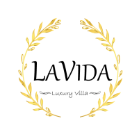 logo png-01